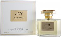 Fragrance Jean Patou Joy Eau de Toilette