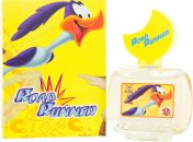 Looney Tunes Road Runner Eau de Toilette