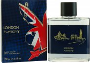 Playboy London Eau de Toilette
