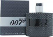 Fragrance James Bond 007 007 Eau de Toilette