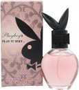 Playboy Play It Sexy Eau de Toilette