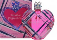 Vera Wang Preppy Princess Eau de Toilette