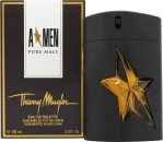 Thierry Mugler A*Men Pure Malt Eau de Toilette