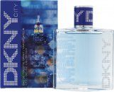 DKNY City Eau de Toilette