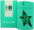 Thierry Mugler A*Men Kryptomint Eau de Toilette