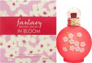 Britney Spears Fantasy in Bloom Eau de Toilette