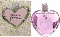 Fragrance Vera Wang Flower Princess Eau de Toilette