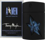 Thierry Mugler A*Men Rubber Flask Eau de Toilette
