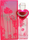 Juicy Couture La La Malibu Eau de Toilette