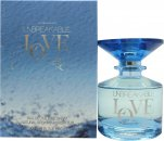 Khloe and Lamar Unbreakable Love Eau de Toilette
