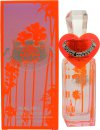 Juicy Couture Malibu Eau de Toilette