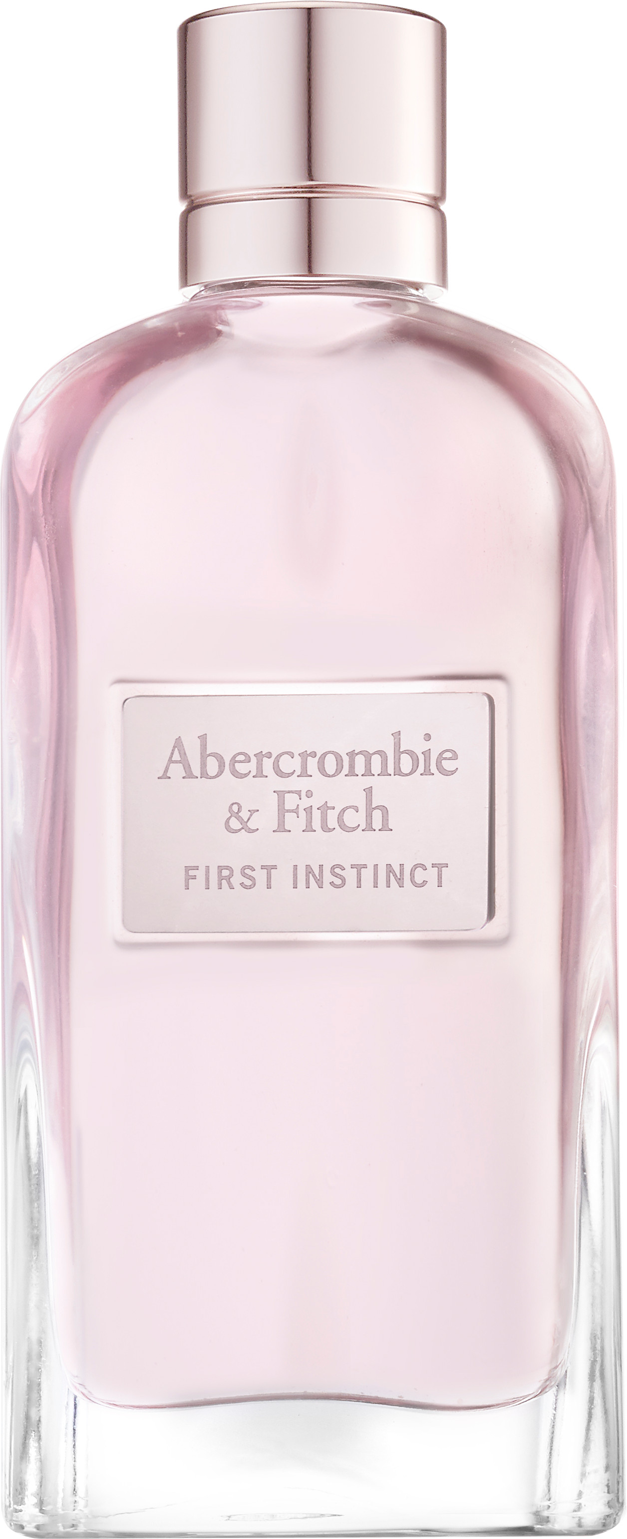 Fragrance Abercrombie & Fitch First Instinct Eau de Parfum