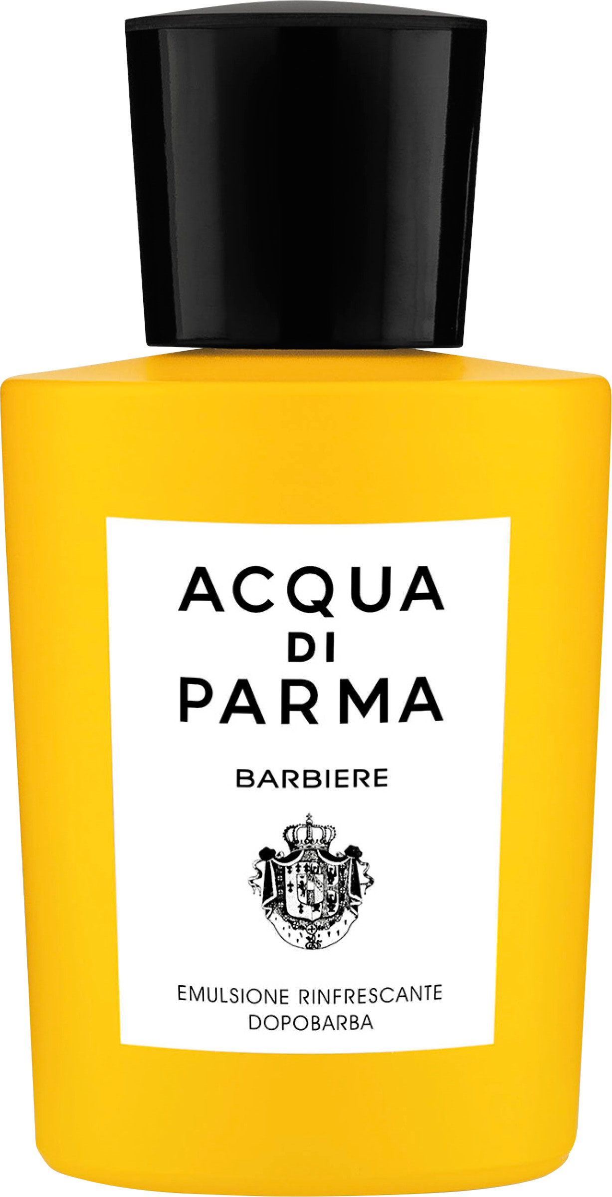 Fragrance Acqua Di Parma Barbiere Refreshing Emulsion