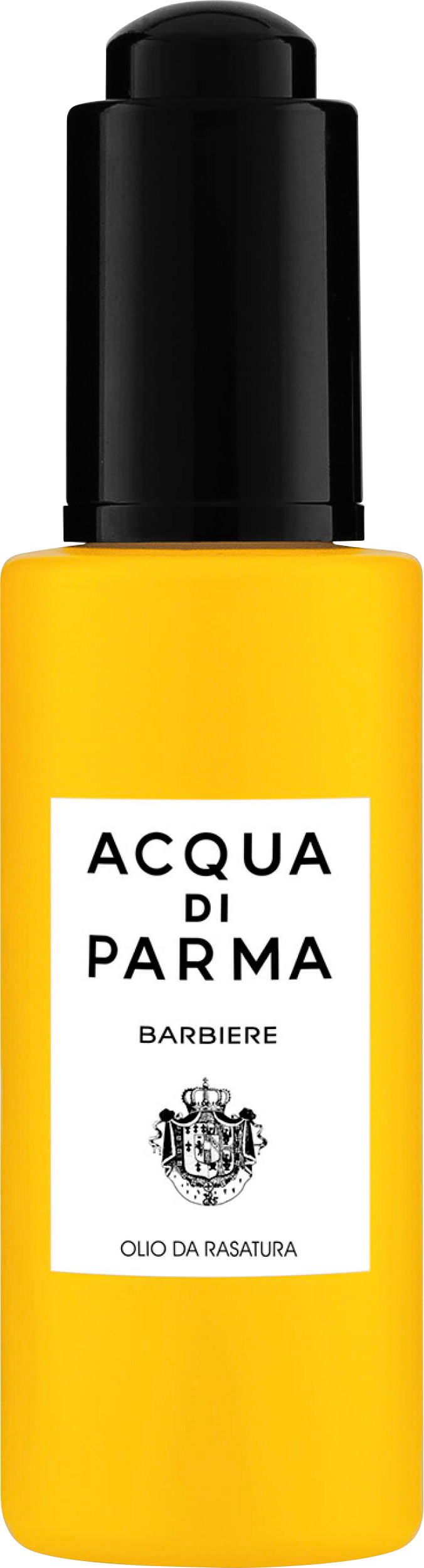 Fragrance Acqua Di Parma Barbiere Shaving Oil