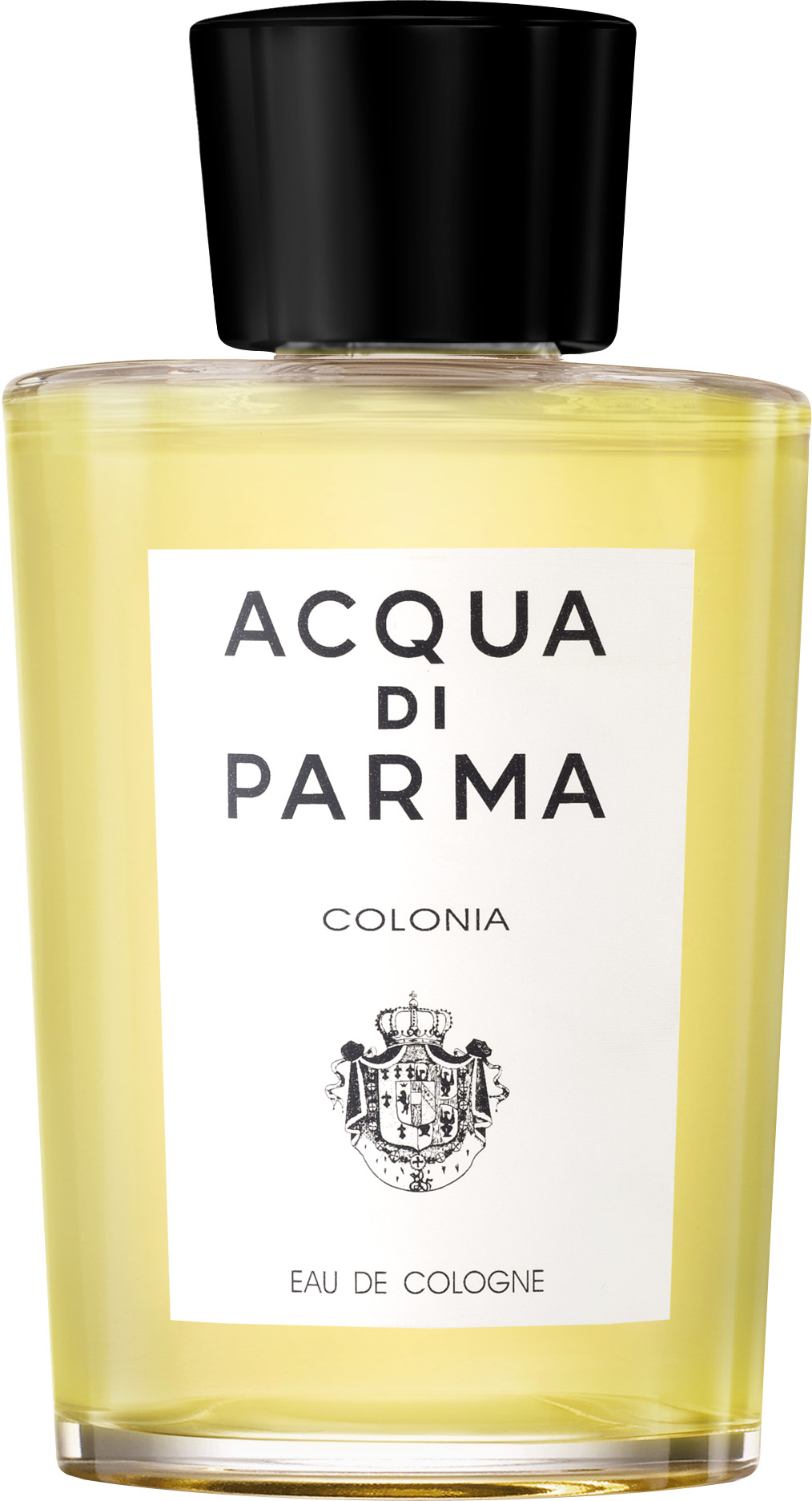 Fragrance Acqua Di Parma Colonia Eau de Cologne Splash Bottle
