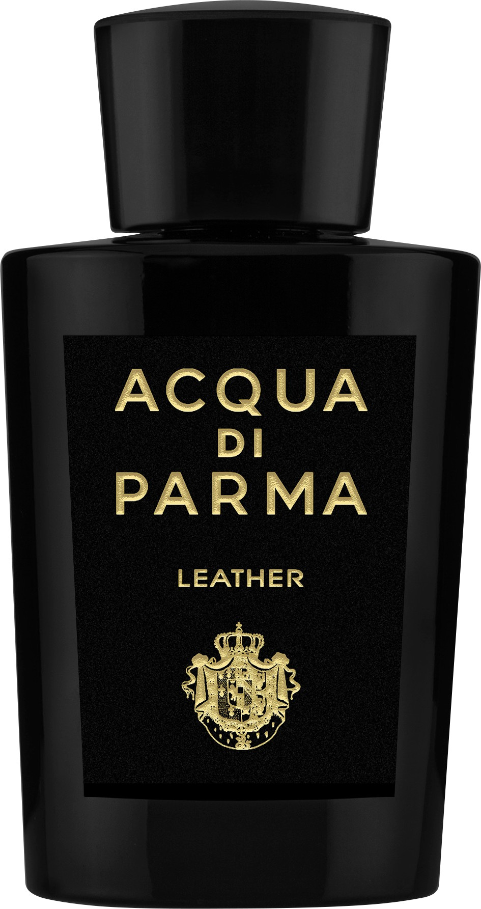 Fragrance Acqua Di Parma Leather Eau de Parfum