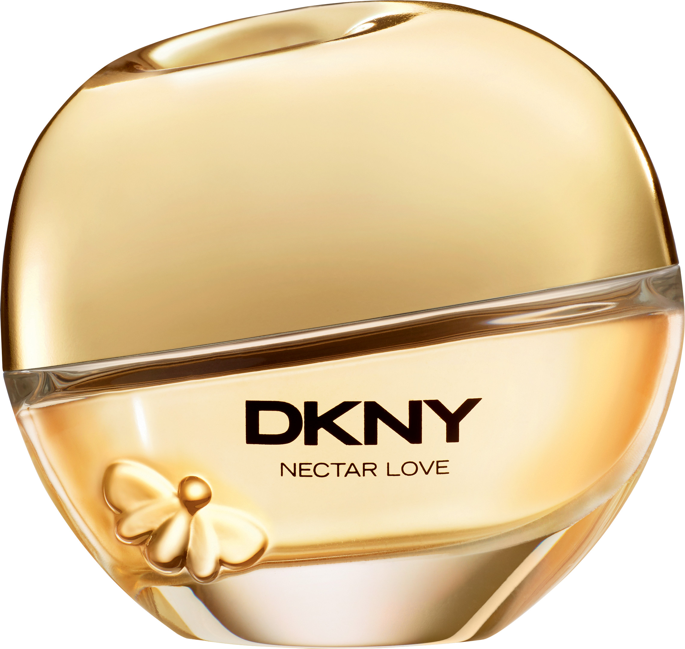 dkny Your product will be shipped to its final destination to arrive in 2 business days or faster if your order is placed before the 11 am pst cutoff time, then it will ship that day and arrive 2 business days later.