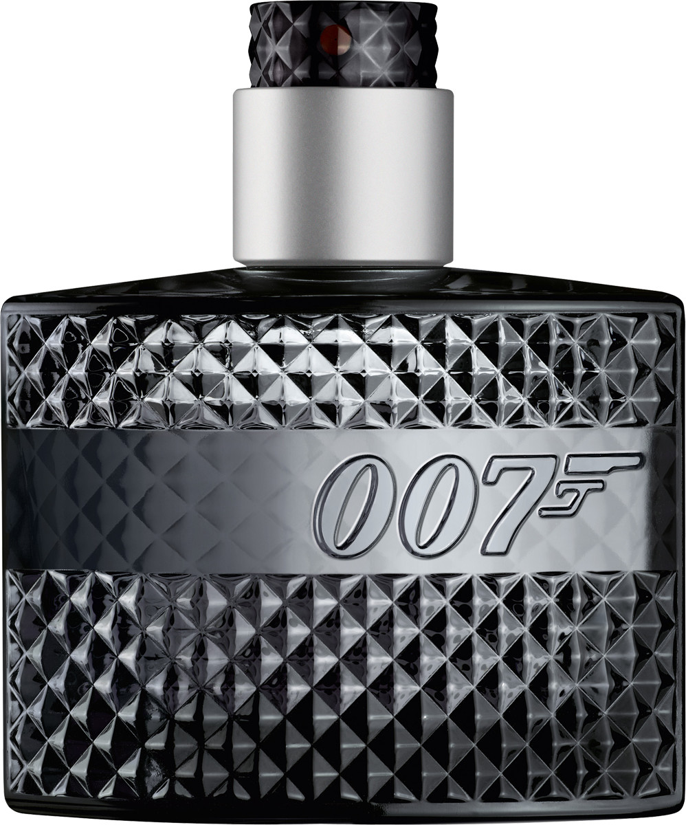 Fragrance 007 Fragrances James Bond Eau de Toilette