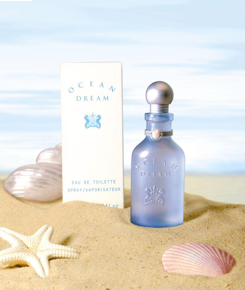 Giorgio Beverly Hills Ocean Dream Eau de Toilette