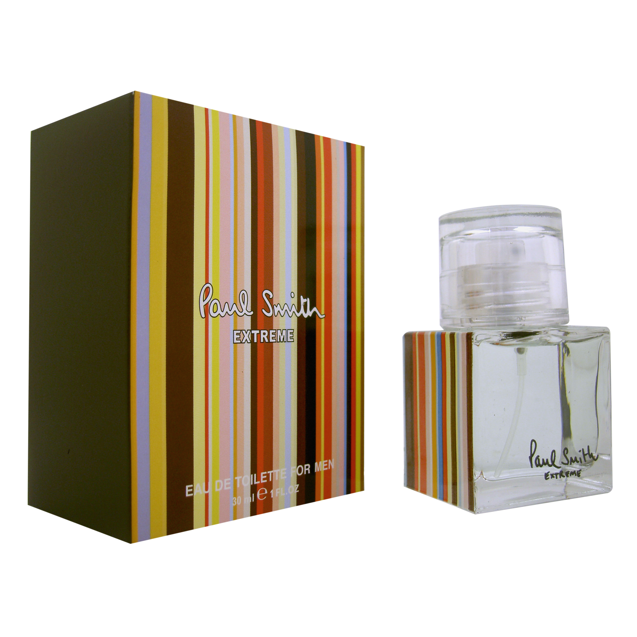 Paul Smith Extreme Eau de Toilette