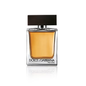 Dolce and Gabbana The One Eau de Toilette