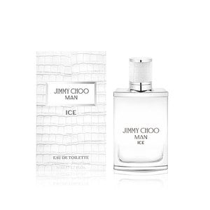 Jimmy Choo Ice Eau de Toilette