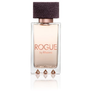 Fragrance **UNASSIGNED Rogue By Eau de Parfum